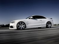 Reiger Audi A5, 5 of 12