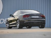 Reiger Audi A5, 10 of 12