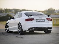 Reiger Audi A5, 11 of 12