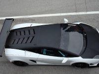 thumbnail image of Reiter Lamborghini LP600+ GT3