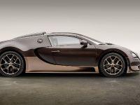 Rembrandt Bugatti Veyron Grand Sport Vitesse, 3 of 15