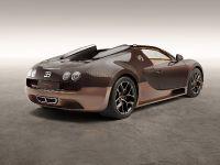 Rembrandt Bugatti Veyron Grand Sport Vitesse, 5 of 15
