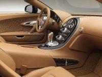 Rembrandt Bugatti Veyron Grand Sport Vitesse, 6 of 15