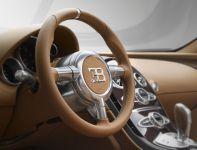 Rembrandt Bugatti Veyron Grand Sport Vitesse, 7 of 15