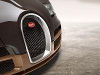 Rembrandt Bugatti Veyron Grand Sport Vitesse, 13 of 15