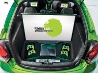 REMIX Hyundai Veloster Gaming, 3 of 6