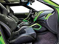 REMIX Hyundai Veloster Gaming, 4 of 6