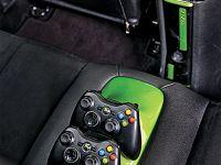 REMIX Hyundai Veloster Gaming, 6 of 6