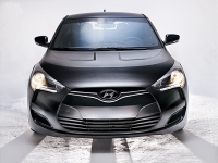 REMIX Hyundai Veloster Music, 2 of 6