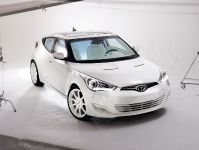 REMIX Hyundai Veloster Tech, 1 of 8