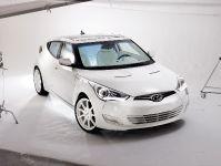 REMIX Hyundai Veloster Tech, 1 of 8