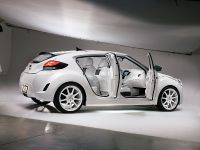 REMIX Hyundai Veloster Tech, 2 of 8