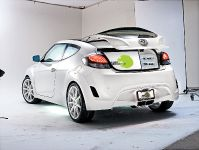 REMIX Hyundai Veloster Tech, 3 of 8