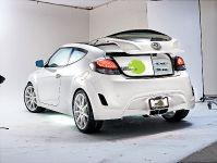 REMIX Hyundai Veloster Tech, 3 of 8