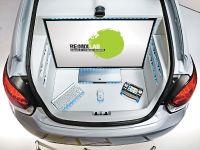 REMIX Hyundai Veloster Tech, 4 of 8