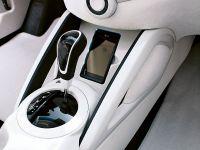 REMIX Hyundai Veloster Tech, 5 of 8