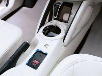 REMIX Hyundai Veloster Tech, 6 of 8