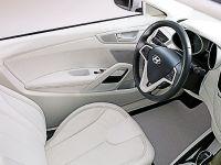 REMIX Hyundai Veloster Tech, 7 of 8