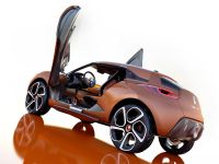 Renault Captur Concept, 2 of 6