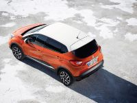 Renault Captur J87 , 5 of 8