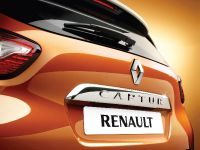 Renault Captur J87 , 8 of 8
