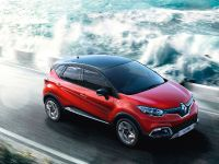 Renault Captur Signature, 2 of 7