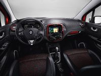 Renault Captur Signature, 4 of 7
