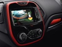 Renault Captur Signature, 6 of 7