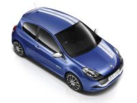 Renault Clio Gordini 200, 3 of 6