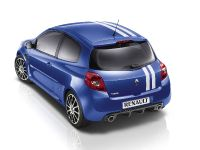 Renault Clio Gordini 200, 4 of 6