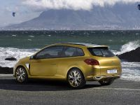 Renault Clio Grand Tour, 5 of 6