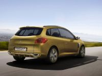 Renault Clio Grand Tour, 4 of 6