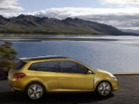 Renault Clio Grand Tour, 3 of 6