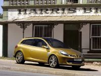 Renault Clio Grand Tour, 2 of 6
