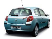 Renault Clio Rip Curl, 5 of 6