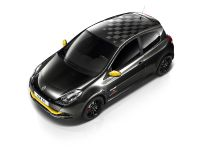 Renault Clio RS Red Bull Racing RB7, 4 of 6