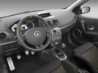 Renault Clio RS Red Bull Racing RB7, 5 of 6