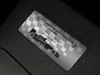 Renault Clio RS Red Bull Racing RB7, 6 of 6