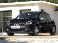 Renault Clio Sport Luxe, 5 of 5