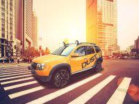Renault Duster Detour Concept, 2 of 9