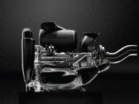 Renault Energy F1-2014 Power Unit, 3 of 11