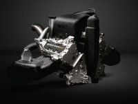 Renault Energy F1-2014 Power Unit, 5 of 11