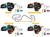 Renault Energy F1-2014 Power Unit, 9 of 11
