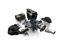 Renault Energy F1-2014 Power Unit, 11 of 11