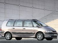 Renault Espace 25 years, 4 of 5