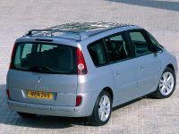 Renault Espace 25 years, 5 of 5