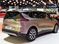 thumbnail image of Renault Espace Paris 2014