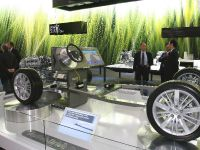 thumbnail image of Renault Four-wheel Active Drive chassis Frankfurt 2011