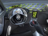Renault FRENDZY Concept, 7 of 12