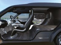 Renault FRENDZY Concept, 9 of 12